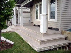 Medicine Hat Area Deck Builders